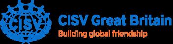 CISV Great Britain